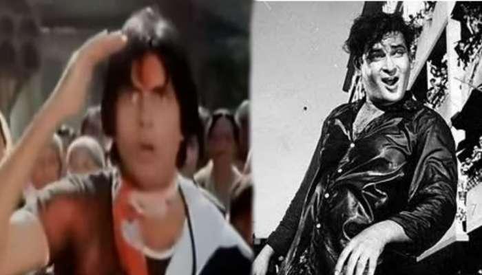 Krishna Janmashtami 2019 : 'या' सुपरहिट गाण्यांशिवाय दहीहंडीचा उत्साह अपूर्णच