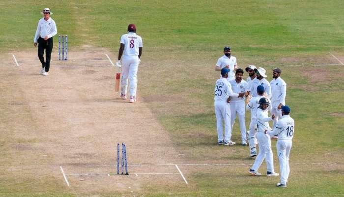 असे मिळणार वर्ल्ड टेस्ट चॅम्पियनशीपचे पॉईंट्स
