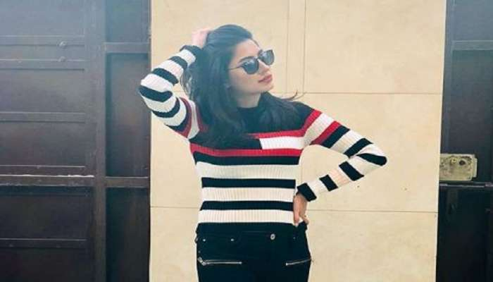 आलियावर तोफ डागत 'बॉलिवूड चोर है', म्हणतेय पाकिस्तानी अभिनेत्री