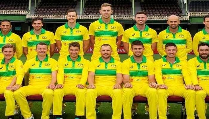 भारतीय तरुणीच्या प्रेमात पडला हा ऑस्ट्रेलियाचा धडाकेबाज क्रिकेटर