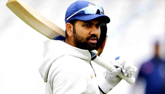 आफ्रिकेविरुद्धच्या टेस्टसाठी आज टीम इंडियाची निवड, रोहितला ओपनिंगला संधी?