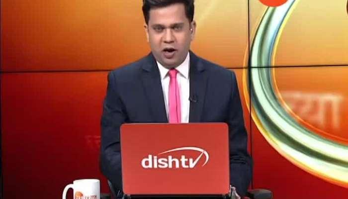 Nagpur Nitin Gadkari Speech on Shiv sena,BJP Alliance 18 Sep 2019