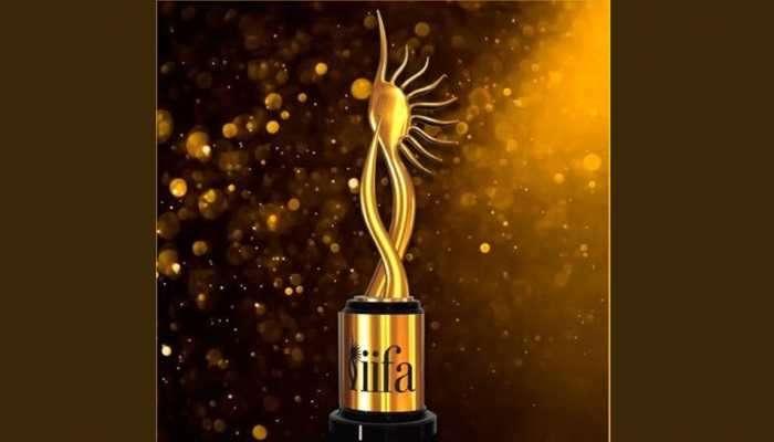 IIFA Awards 2019 Winners List : आयफा पुरस्कारांमध्ये 'या' चित्रपटांची बाजी