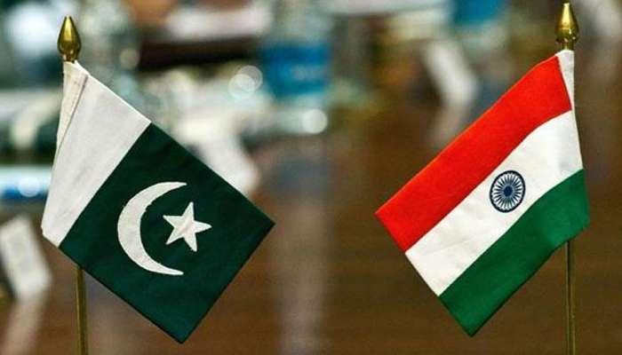 पाकिस्तान पुन्हा तोंडघशी, भारताने ठणकावले कोणाचा हस्तक्षेप नको !