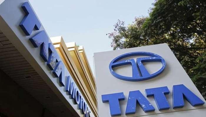 नवीन वर्षांत लॉन्च होणार 'टाटा'ची इलेक्ट्रिक कार