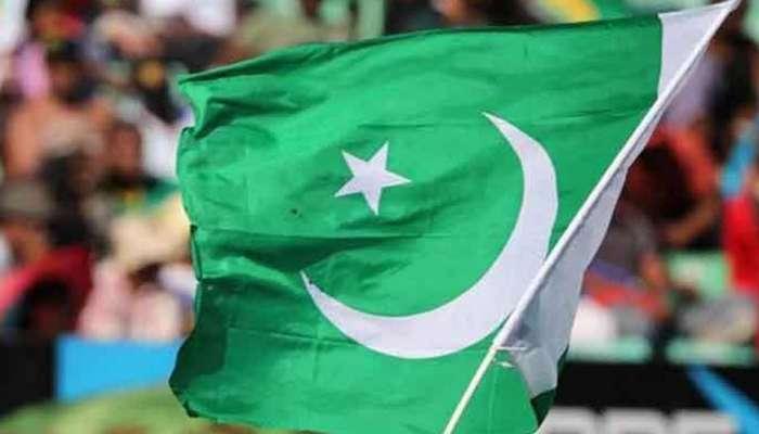 पाकिस्तानला 'या' गंभीर आजाराची लागण