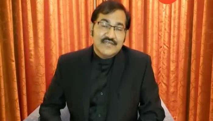 Ent Sudesh Bhosle song Amitabh Bachchaan