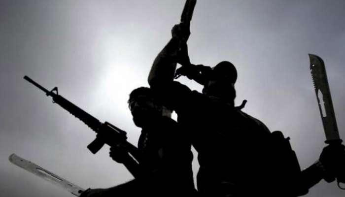 जम्मू काश्मीर : दहशतवाद्यांची घाटीत काळोख करण्यासाठी नवी शक्कल
