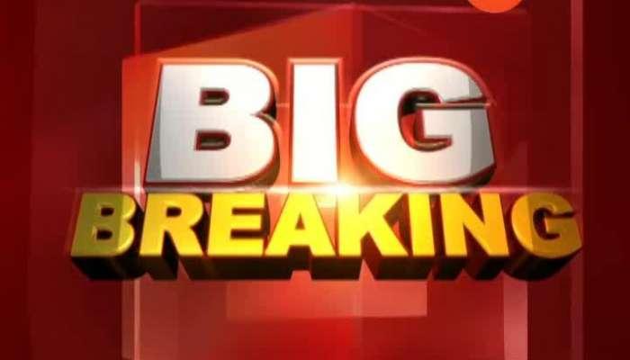 Mumbai NCP Congress To Form New Alliance With Shiv Sena And Narayan Rane Update