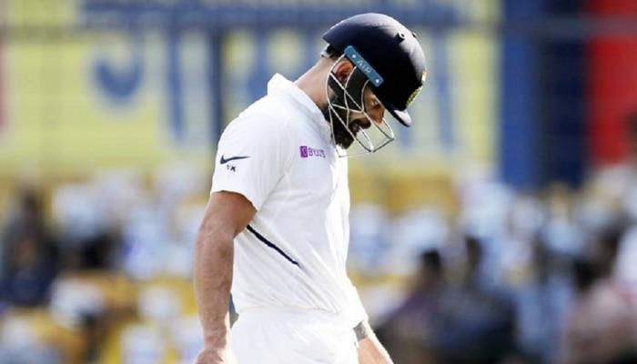 बांगलादेशच्या या बॉलरने उडवली भारतीय खेळाडूंची झोप