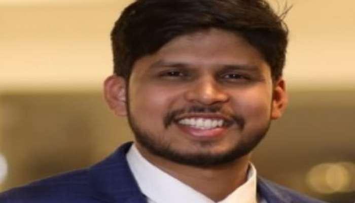 मुंबईत केईएम रुग्णालयात निवासी डॉक्टरची आत्महत्या