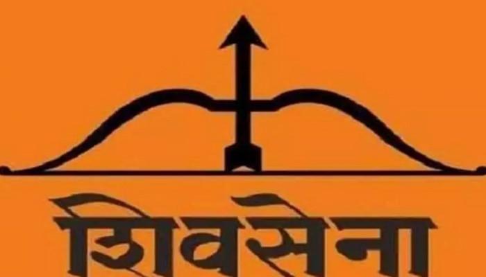 'सामना'चा सूर नरमला, केंद्र सरकारकडे मदतीचं आवाहन