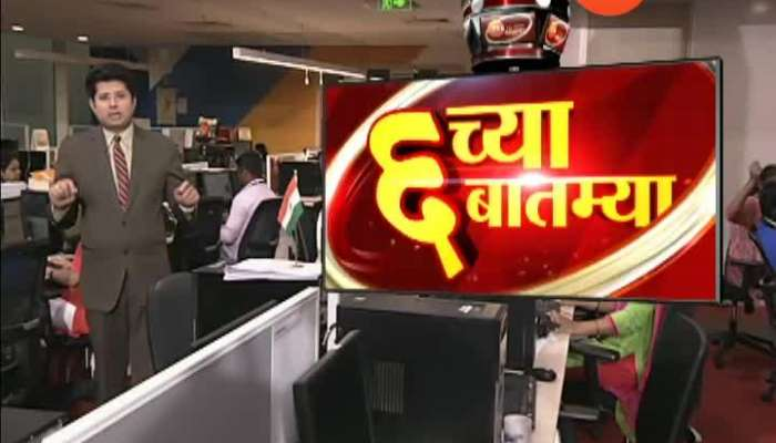 New Delhi Shiv Sena Sanjay Raut On Secularism And All Three Party Will Meet Update