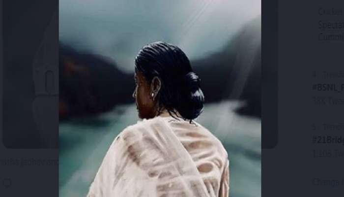 साऊथ एशिअन फिल्म फेस्टिवलमध्ये मराठमोळ्या अभिनेत्रीची बाजी