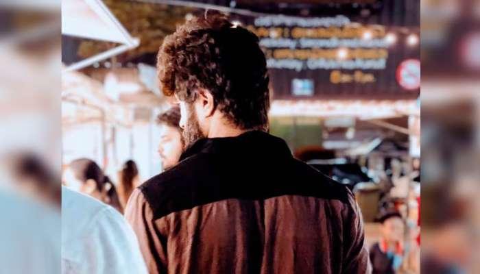तब्बल १५ कोटींच्या घरात राहतोय लोकप्रिय अभिनेता