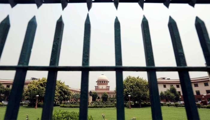 महाराष्ट्र विकासआघाडीच्या सत्ता स्थापनेविरोधातील याचिका SC ने फेटाळली