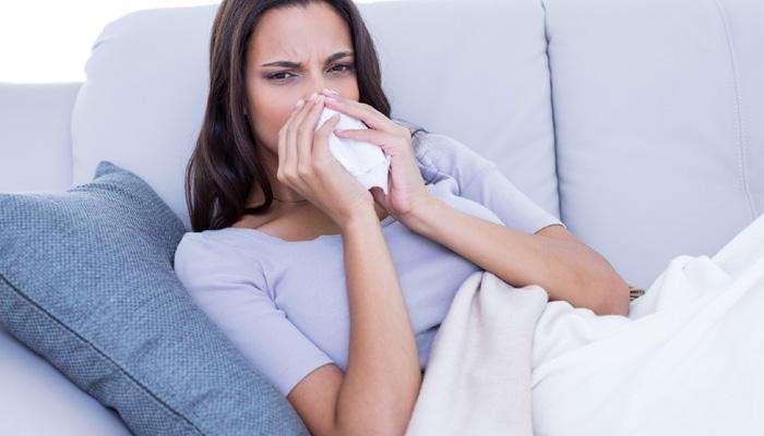 हिवाळ्यातील आजारांवर घरगुती उपाय