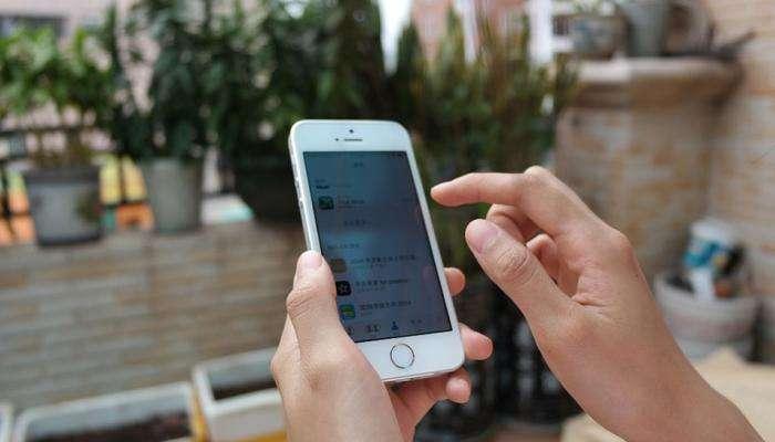 आजपासून असे असतील मोबाईल रिचार्ज दर