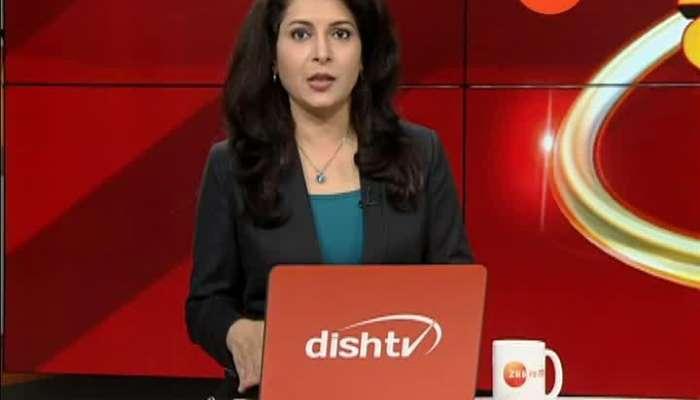 Mumbai Vijaya Rahatkar And Rekha Sharma On Reaction Hyderabad Four Rapist Encounter
