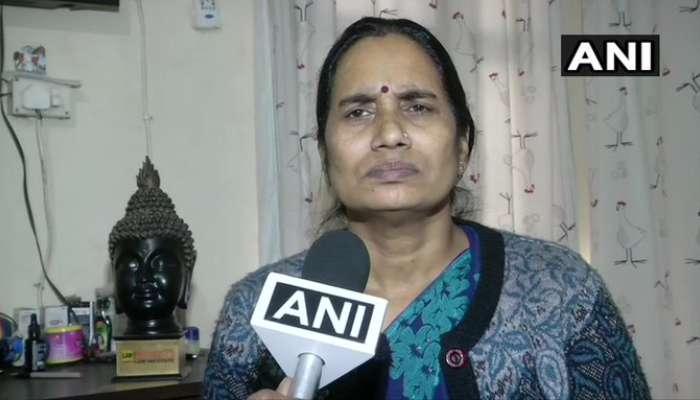 'Hyderabad एनकाऊंटरप्रकरणी पोलिसांवर कोणतीही कारवाई नको'