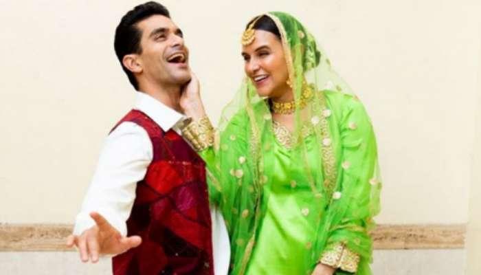 #DDLJ 'राज'- 'सिमरन'च्या रुपात झळणारे हे नवे चेहरे कसे वाटले?