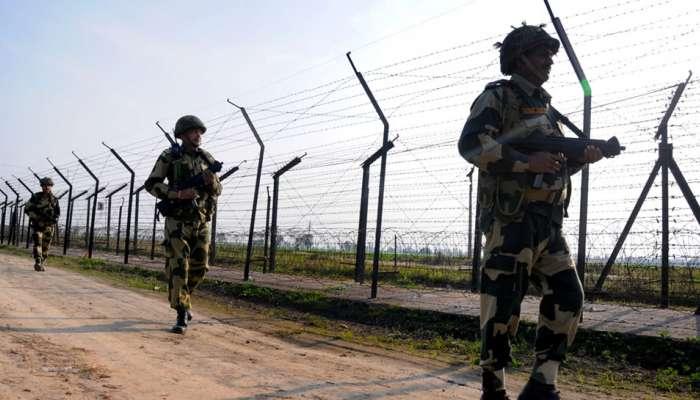 दहशतवादाशी लढण्यासाठी भारतीय सैन्यातील जवानांच्या हाती नवं शस्त्र