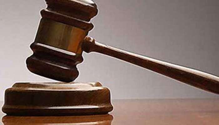 बलात्कार पीडितांना जलद न्यायासाठी मोदी सरकारचा मोठा निर्णय