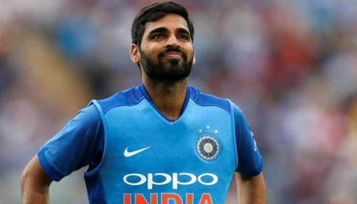वनडे सीरिजआधी टीम इंडियाला आणखी एक धक्का