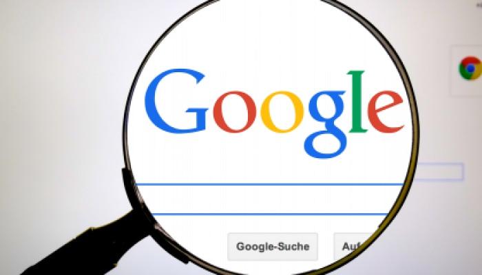 Google Trends 2019: भारतीयांनी वर्षभरात सर्वाधिक शोधल्या 'या' पाच गोष्टी