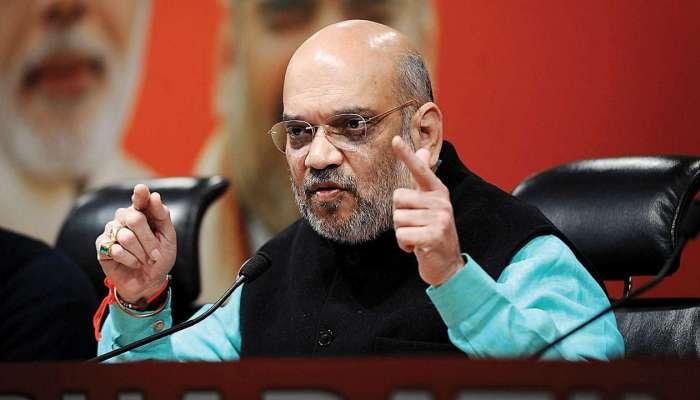 'भारत ही जागतिक मंदीच्या विळख्यातून बाहेर पडणारी पहिली अर्थव्यवस्था ठरेल'