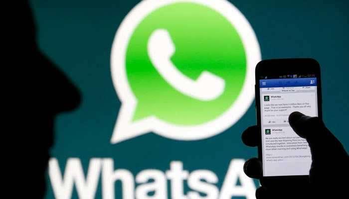 शौर्यदिनाच्या पार्श्वभूमीवर पोलिसांकडून  Whatsapp ग्रूपच्या Adminsला नोटीसा