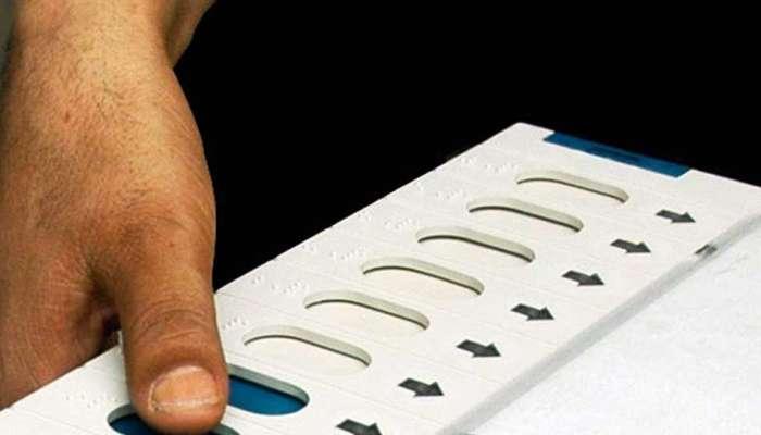 रत्नागिरी, सावंतवाडीत नगरपरिषदेच्या पोटनिवडणुकीसाठी मतदानाला सुरुवात