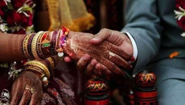 लग्नबंधनात अडकण्यास मराठमोळी अभिनेत्री सज्ज....