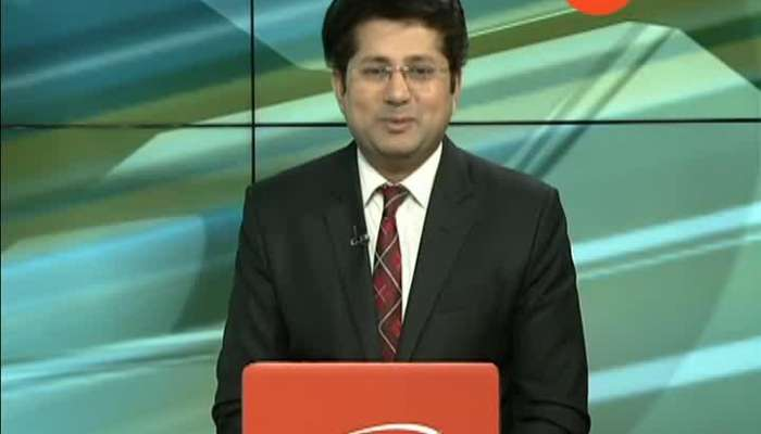Mumbai Sachin Tendulkar Tweet On Handicap Cricketer Maddaram