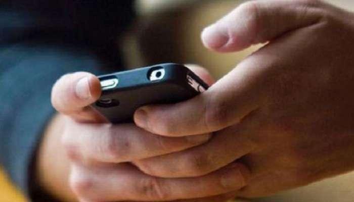 स्मार्टफोनवर पॉर्न पाहण्यात भारत पहिल्या क्रमांकावर