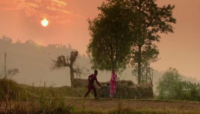 यूट्यूबवर १०० कोटींहून अधिक वेळा पाहिलं गेलं पहिलं भारतीय गाणं