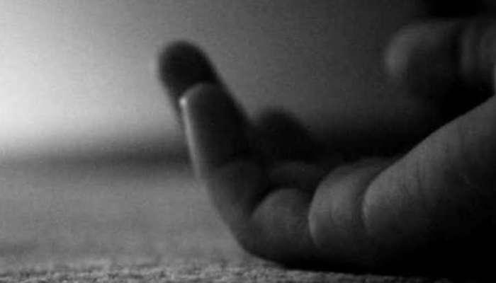 नैराश्याच्या भरात डॉक्टरची विषारी इंजेक्शन टोचून आत्महत्या