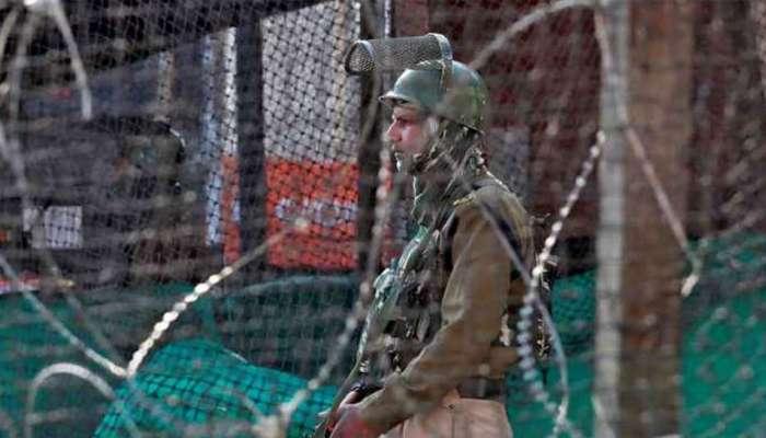 जम्मूमध्ये २ जी मोबाईल इंटरनेट तर काश्मीरमध्ये ब्रॉडबॅण्ड सेवा सुरु