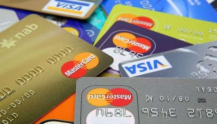 क्रेडिट-डेबिट कार्डलाही लागणार 'LOCK', तुम्ही ठरवा कधी उघडायचं...