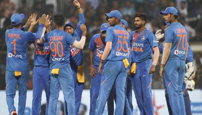 टीम इंडियासाठी 'करो या मरो', ऑस्ट्रेलियाविरुद्धची दुसरी वनडे आज