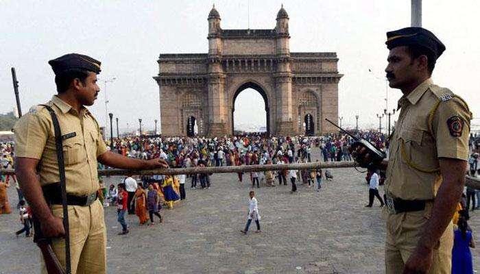 तब्बल ८८ वर्षांनंतर मुंबई पोलिसांचं अश्वदल सक्रीय होणार