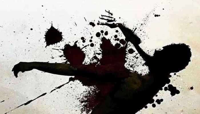 लग्नात डीजेवर नाचताना वाद, तरुणाची हत्या तर चौघे जखमी