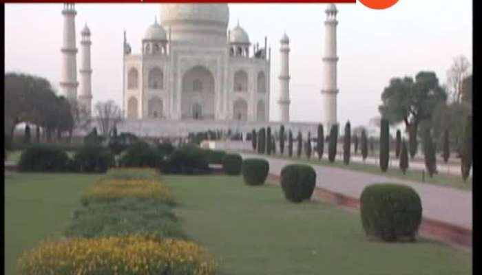 Indian Government To Sponsor Your Tour If You Can Visit 15 Tourist Destination