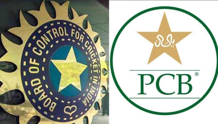 बीसीसीआयचा पाकिस्तानला धक्का, 'आशिया कप'च्या सहभागाबाबत रोखठोक भूमिका