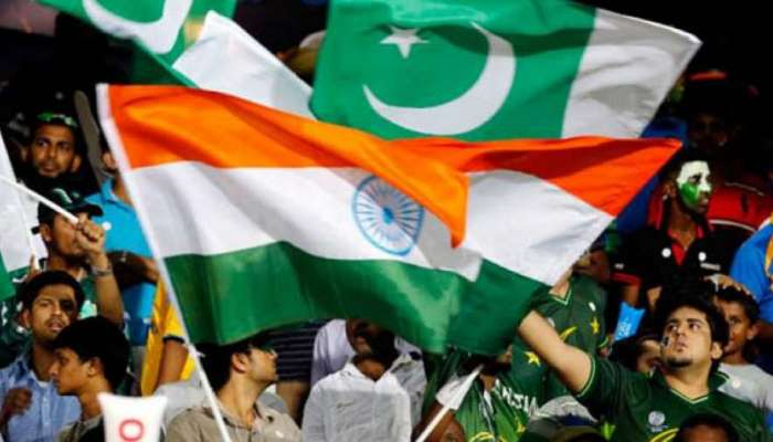 U19 World Cup: सेमीफायनलमध्ये भारत-पाकिस्तान आमने-सामने
