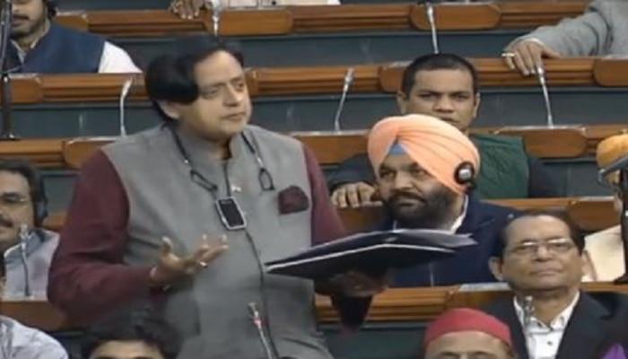 'मोदी सरकारने 'सीट डाऊन इंडिया, शटडाऊन इंडिया, शटअप इंडिया' योजना सुरु कराव्यात'