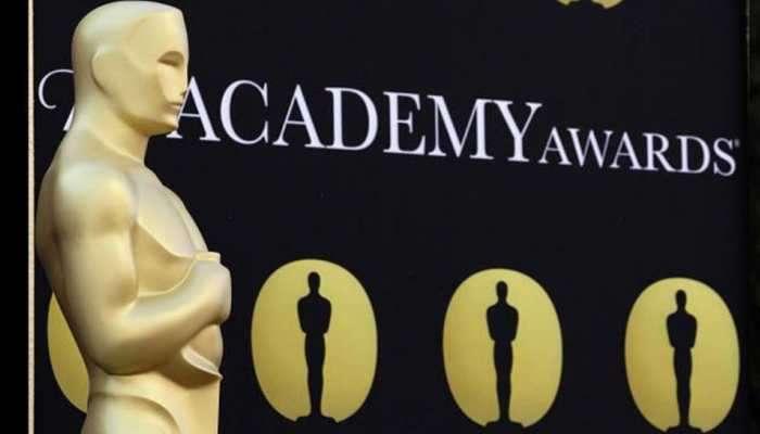 Oscars2020 : ऑस्कर पुरस्कारांसाठी अशी होते चित्रपटांची निवड