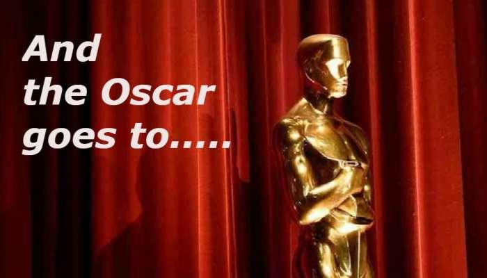 Oscars2020 Live : And the Oscar goes to... पाहा कोण ठरले पुरस्काराचे मानकरी