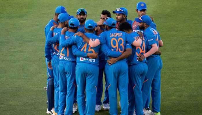व्हाईट वॉश टाळण्यासाठी 'टीम इंडिया'मध्ये बदल, यांना संधी मिळणार?