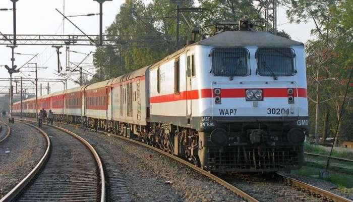 अवघ्या ४९ पैशांमध्ये लाखोंचा विमा; भारतीय रेल्वेची नवी योजना